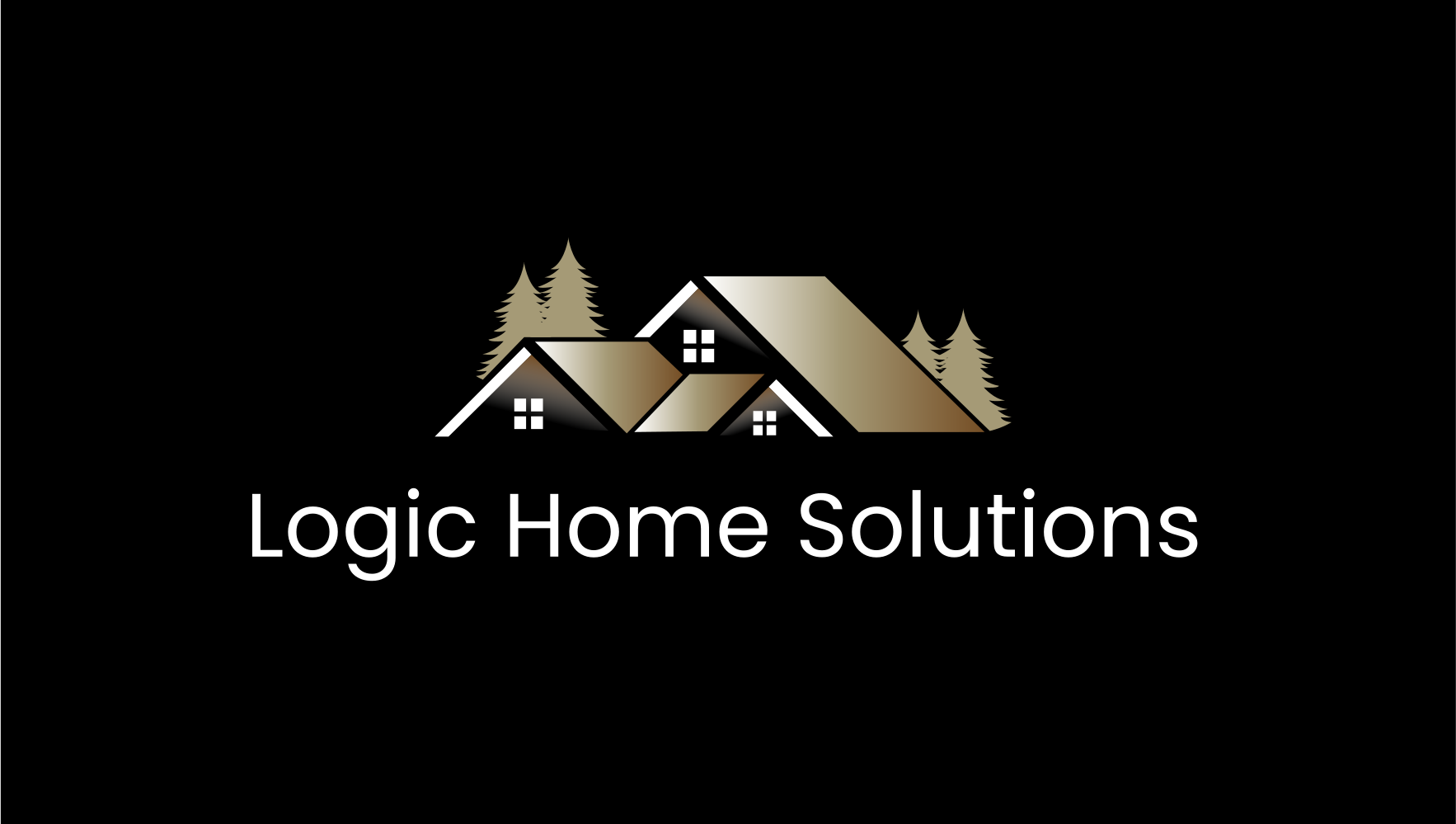 Logic Home Solutions